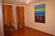 Домодедово, 2-х комнатная квартира, Лунная д.13, 5400000 руб.