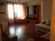 Москва, 3-х комнатная квартира, Вернадского пр-кт. д.15, 20450000 руб.