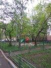 Москва, 3-х комнатная квартира, ул. Переяславская Ср. д.д.2, 10570000 руб.