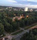 Жуковский, 2-х комнатная квартира, ул. Жуковского д.9, 9700000 руб.