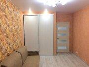 Раменское, 1-но комнатная квартира, Крымская д.12, 3850000 руб.