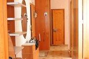 Солнечногорск, 2-х комнатная квартира, ул. Ленинградская д.дом 4, 3700000 руб.