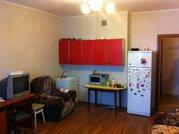 Сергиев Посад, 1-но комнатная квартира, ул. Воробьевская д.33А, 3400000 руб.