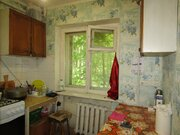 Домодедово, 2-х комнатная квартира, Ильюшина д.8, 2900000 руб.