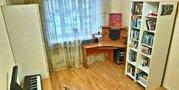 Жуковский, 3-х комнатная квартира, ул. Гризодубовой д.2 к10, 8990000 руб.