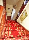 Отличный ПМЖ дом 88 кв.м (брус) с газом. Земельный участок 6 соток., 3750000 руб.