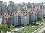 3-комнатная квартира в г. Дубна, ул. Московская,10