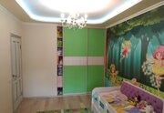 Красногорск, 3-х комнатная квартира, Ильинский б-р. д.7, 10200000 руб.