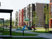Ивантеевка, 2-х комнатная квартира, Голландский квартал мкр д.24, 5596800 руб.