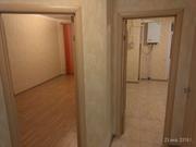 Продается 1ком. квартира в жилом комплексе Новое Селятино-Комфорт
