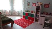 Домодедово, 2-х комнатная квартира, Лунная д.19 к1, 6400000 руб.