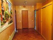 Электросталь, 3-х комнатная квартира, ул. Ялагина д.13, 25000 руб.