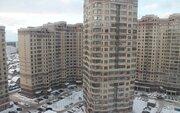 Продаётся 2-х комнатная квартира общей площадью 76.7 м2