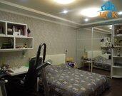 Дмитров, 2-х комнатная квартира, Махалина мкр. д.27, 5200000 руб.