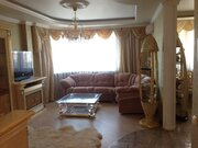 Москва, 2-х комнатная квартира, ул. Митинская д.10 к1, 16500000 руб.