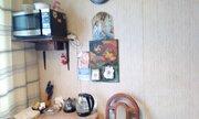 Дзержинский, 3-х комнатная квартира, ул. Томилинская д.20, 5100000 руб.