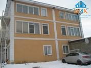 Дмитров, 2-х комнатная квартира, ул. Веретенникова д.12, 2700000 руб.