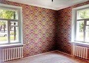 Жуковский, 2-х комнатная квартира, Маяковского ул. д.20, 4600000 руб.