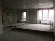 Химки, 3-х комнатная квартира, ул. Юннатов д.19, 12000000 руб.