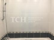 Пушкино, 2-х комнатная квартира, Набережная ул д.2А, 5700000 руб.