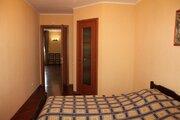 Егорьевск, 3-х комнатная квартира, ул. Владимирская д.5, 3400000 руб.