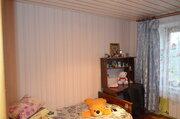 Лобня, 2-х комнатная квартира, Букинское ш. д.7, 4300000 руб.