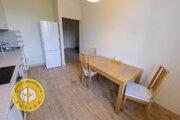 Звенигород, 1-но комнатная квартира, ул. Чехова д.5а, 5000000 руб.