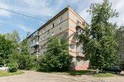 Электросталь, 2-х комнатная квартира, Южный пр-кт. д.5, 2350000 руб.