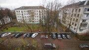 Лобня, 2-х комнатная квартира, ул. Центральная д.1, 3700000 руб.