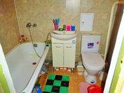 Пущино, 1-но комнатная квартира, АБ-мкр. д.23, 1650000 руб.