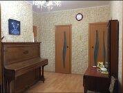 Сдам комнату в Подрезково, 12000 руб.
