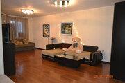 Москва, 2-х комнатная квартира, ул. Беловежская д.17 к2, 12990000 руб.