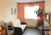 Ногинск, 1-но комнатная квартира, ул. Кирова д.1А, 2250000 руб.
