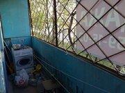 Чехов, 1-но комнатная квартира, ул. Весенняя д.2, 2400000 руб.