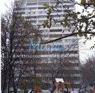Продам отличную, светлую квартиру на 14-м этаже, 16 этажного дома. До