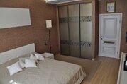 Раменское, 3-х комнатная квартира, Северное ш. д.50, 7600000 руб.