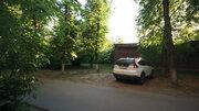 Лобня, 3-х комнатная квартира, ул. Ленина д.27 к2, 4800000 руб.