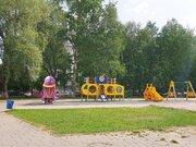 Раменское, 1-но комнатная квартира, ул. Коммунистическая д.26, 2600000 руб.