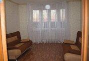 Москва, 1-но комнатная квартира, ул. Синявинская д.11 к11, 23000 руб.