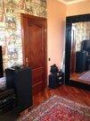 Апрелевка, 1-но комнатная квартира, ул. Горького д.25, 5000000 руб.