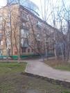 Чудесная евродвушка в ЮЗАО Москвы