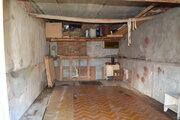 Пpoдаётся гараж в п.Строитель, 100000 руб.