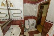 Одинцово, 2-х комнатная квартира, Любы Новоселовой б-р. д.2А, 6750000 руб.