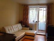 Москва, 2-х комнатная квартира, Мячковский б-р. д.5 к1, 10300000 руб.