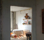 Щелково, 1-но комнатная квартира, ул.Жегаловская д.27, 2700000 руб.