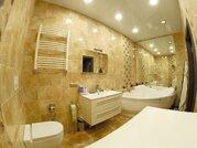 Москва, 2-х комнатная квартира, микрорайон Родники д.8, 9600000 руб.