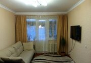 Жуковский, 1-но комнатная квартира, ул. Гагарина д.д.59, 2650000 руб.