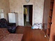 Комната в 3-х комн.кв., 750000 руб.