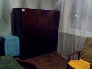 Комната в г. Ивантеевка, 11000 руб.