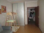 Истра, 3-х комнатная квартира, улица Генерала Белобородова д.22, 5500000 руб.